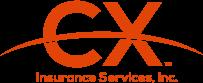 CX Insurance Service, Inc.